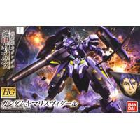Gundam HG IBO Kimaris Vidar Bandai