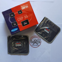 Bestpatch CRP35 Radial 1Box isi 10pcs
