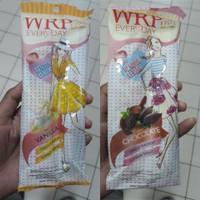 WRP Everyday 110 60gr-New! Susu Rendah Lemak-2 Rasa-Susu Diet-Grosir