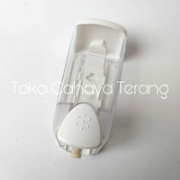 Tempat Sabun Cair Minimalis / Dispenser Sabun Cair / Soap Dispenser
