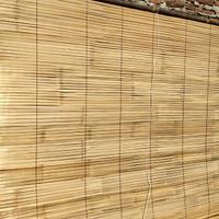 tirai ati bambu ukuran 1,5 X2