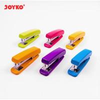 Staples HD50 Stapler Hecter Kantor Bisnis HD-50 Besar JOYKO