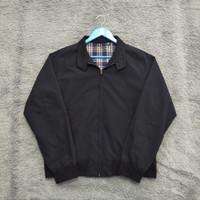 Uniqlo Harrington Jacket size Large