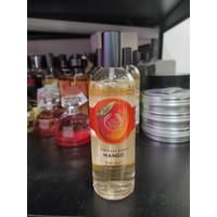 The Body Shop - Body Mist (Mango) 100ml