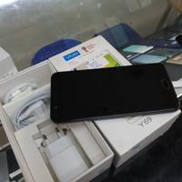 hp Vivo Y69 3/32GB fullset mulus baret layar dkit net