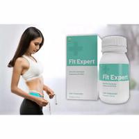 Fix Expert Asli Weight Loss Booster Formula Obat Pelangsing Badan Aman