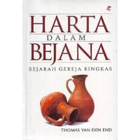 Harta Dalam Bejana (Thomas Van Den End)