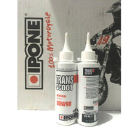 OLI Gardan IPONE Trans Scoot 80W90 - 125 ml