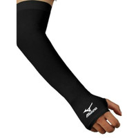 ARM SLEEVE MIZUNO armsleeve manset tangan sepeda sarung lengan motor