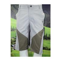 Celana Pendek Forester EXTEND 01 08265 Original