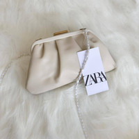 Z21669 Tas Zara Original