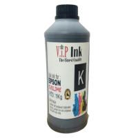 Tinta Sublim Epson 500ml Vip ink Grade A Korea Quality