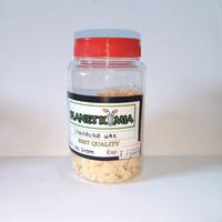 Carnauba Wax Cosmetic Grade Best Quality 100 Gram