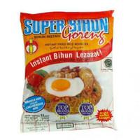 Super bihun goreng 5 pcs