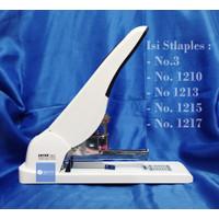 JOYKO Heavy Duty Stapler HS - 7 Cekrekan Besar HS - 7 - 1 Pcs