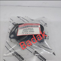seal kit rack power steering kit bawah Avanza xenia