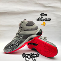 Sepatu Volly Mizuno Pria||Sepatu Volly Pria ||Sepatu Olahraga Pria