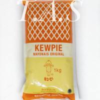 Mayonais Original Kewpie 1kg