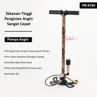 POMPA ANGIN TEKANAN TINGGI PB-9185