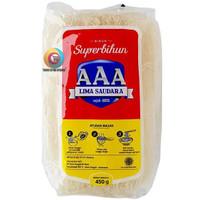 super bihun AAA saudara / super bihun instant