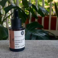 Organic Virgin Jojoba Oil - 30 ml