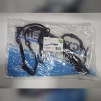 Paking Tutup Klep Cover Valve BMW M54 REINZ