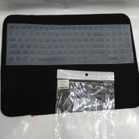 Pelindung keyboard laptop Sony serie EB,EH&CB