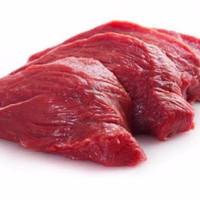 Daging Sapi per 250 gr