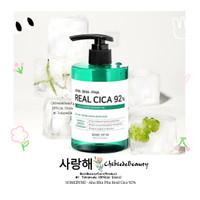 SOME BY MI - Aha Bha Pha Real Cica 92% 300ml Original