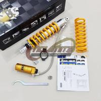 Shock Shockbreaker OHLINS HO 703 Honda CRF 250 Rally