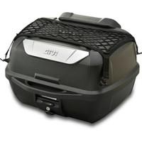 Box Motor GIVI E43 ADV / Adventure