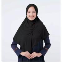 Jilbab Instan Bergo Zoya Kalila Filia HEIQ Tech
