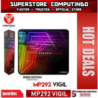 Fantech MP292 Vigil Gaming Mousepad