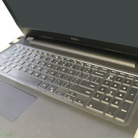 Keyboard Protector Dell G5 G3 G7