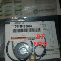 seal kit rack power steering kit atas up avanza 1300cc