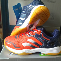 Sepatu Badminton yonex akayu 3 original