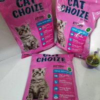 Jual Makanan Kucing Kampung Murah Harga Terbaru 2020