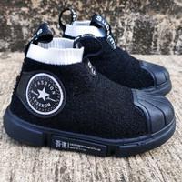 Sepatu Anak Import 912-1