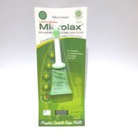 Microlax Gel 5 ml