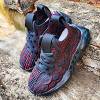 Sepatu Anak Import 1989 Black