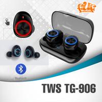 BLUETOOTH EARPHONE TWS TG906
