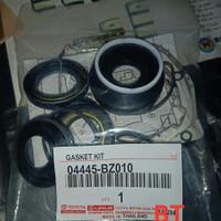 seal kit rack power steering kit bawah low avanza xenia 1.3 1300cc
