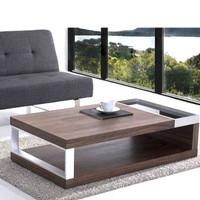 meja tamu coffee table