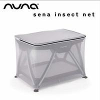 Nuna sena insect net