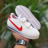 Sepatu Anak Nike Cortez Grade Original