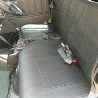 Sarung Jok Mobil Granmax/Espass/Zebra pick up