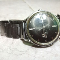 jam tangan titus rado mido