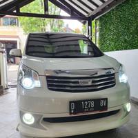 Philips LED Toyota NAV1 Set
