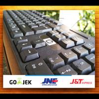 keyboard hp SK 6533
