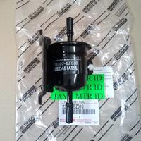 filter bensin /fuel filter all new avanza/xenia/veloz/rush